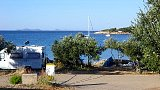 kroatien08_004.jpg