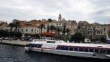 kroatien08_023.jpg