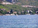 kroatien08_033.jpg