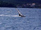 kroatien08_034.jpg