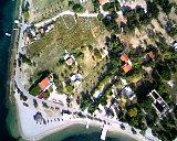 kroatien08_038.jpg