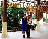 thailand08_001.jpg