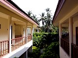 thailand08_002.jpg