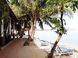 thailand08_006.jpg