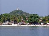 thailand08_011.jpg