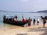 thailand08_017.jpg