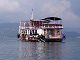 thailand08_020.jpg
