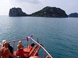 thailand08_021.jpg