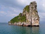 thailand08_022.jpg