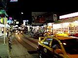 thailand08_024.jpg