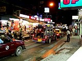 thailand08_025.jpg