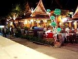 thailand08_026.jpg