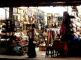 thailand08_029.jpg