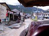 thailand08_035.jpg