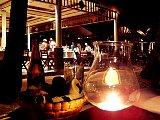 thailand08_036.jpg