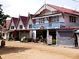 thailand08_039.jpg