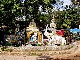 thailand08_040.jpg