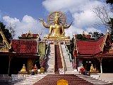thailand08_041.jpg