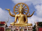 thailand08_042.jpg